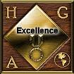 HomeGrown Aware of Excellence